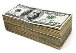 Деньги от бизнеса
