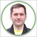 Игорь Киселев, Lean Expert